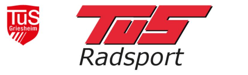 cropped-TuS_Logo-01.png