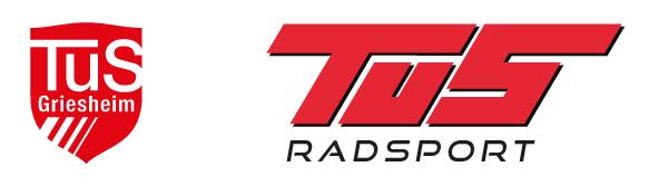 TuS_logo_neu1-01